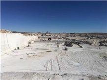 /picture201511/Quarry/201907/160522/namibia-fantasy-marble-namib-fantasy-marble-quarry-quarry1-6480B.JPG