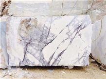 /picture201511/Quarry/201909/144111/milas-lilac-marble-quarry-quarry1-6562B.JPG