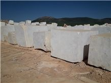 /picture201511/Quarry/201909/144111/nimbus-dolomite-marble-quarry-quarry1-6568B.JPG