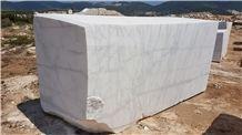 /picture201511/Quarry/201909/144111/verde-arabescato-marble-quarry-quarry1-6564B.JPG