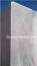 /picture201511/Quarry/201909/67538/era-silver-marble-quarry-quarry1-6549B.JPG