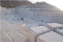 /picture201511/Quarry/20191/118191/oriental-beige-quarry-quarry1-5921B.JPG