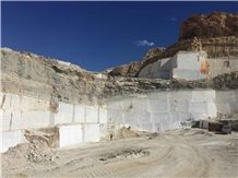/picture201511/Quarry/20191/13188/blanco-macael-blanco-luis-sanchez-quarry-quarry1-6029B.JPG