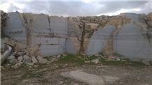/picture201511/Quarry/20191/136634/maron-kesra-caesar-brown-marble-marron-tunisia-marble-quarry-quarry1-5948B.JPG
