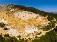 /picture201511/Quarry/20191/15168/thassos-fiorito-greco-marble-quarry-quarry1-5954B.JPG