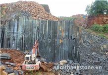 /picture201511/Quarry/20191/152335/nam-thang-black-dak-nong-basalt-quarry-quarry1-5602B.JPG