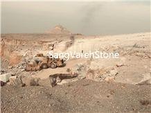 /picture201511/Quarry/20191/154710/pietra-gray-marble-quarry-quarry1-5915B.JPG