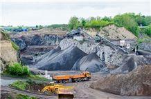 /picture201511/Quarry/20191/154817/mendiger-basalt-quarry-quarry1-5916B.JPG