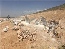 /picture201511/Quarry/20191/155011/cadirkaya-black-spider-marble-quarry-quarry1-5932B.JPEG