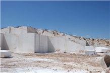 /picture201511/Quarry/20191/155011/cadirkaya-silver-grey-marble-quarry-quarry1-5933B.JPG