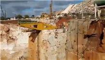 /picture201511/Quarry/20191/155104/creme-valinho-creme-regina-limestone-quarry-quarry1-5960B.JPG