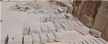 /picture201511/Quarry/20191/155104/fatima-clair-moca-fatima-limestone-quarry-blocks-quarry1-5957B.JPG