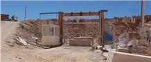 /picture201511/Quarry/20191/155104/moca-creme-fossilina-quarry-quarry1-5959B.JPG