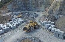 /quarries-5963/markina-olaspe-nero-marquina-marble-quarry