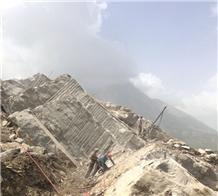 /picture201511/Quarry/20191/155191/pindos-grey-sandstone-quarry-quarry1-5971B.PNG