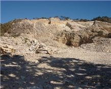 /picture201511/Quarry/20191/155234/miracema-old-gold-gneiss-quarry-quarry1-5982B.JPG