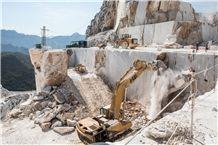 /picture201511/Quarry/20191/155486/bianco-carrara-c-bianco-carrara-cd-quarry-quarry1-6013B.JPG