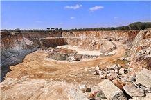 /picture201511/Quarry/20191/155553/pietra-del-salento-bianco-di-santa-cesarea-quarry-quarry1-6021B.JPG