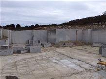 /picture201511/Quarry/20191/155594/tina-limestone-quarry-quarry1-6026B.JPG