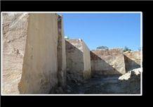/picture201511/Quarry/20191/155656/arenisca-juanes-sandstone-quarry-quarry1-6032B.JPG