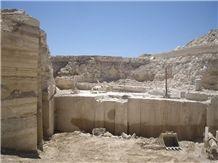 /picture201511/Quarry/20191/155657/amarillo-incomar-sandstone-quarry-quarry1-6035B.JPG