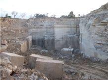 /picture201511/Quarry/20191/155657/beige-incomar-sandstone-quarry-quarry1-6036B.JPEG