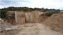 /picture201511/Quarry/20191/155657/dorada-incomar-sandstone-alcaniz-sandstone-quarry-quarry1-6034B.JPEG