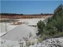 /picture201511/Quarry/20191/16089/pietra-di-poggiardo-quarry-quarry1-6020B.JPG