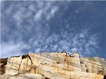 /picture201511/Quarry/20191/28509/rosa-blue-marble-rosa-blue-argento-marble-volos-quarry-quarry1-5941B.JPG