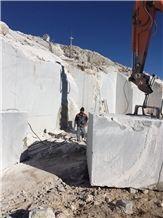 /picture201511/Quarry/20191/37867/persian-marine-grey-marble-quarry-quarry1-5950B.JPG