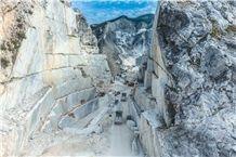 /picture201511/Quarry/20191/42790/bardiglio-carrara-calocara-a-102-quarry-quarry1-6012B.JPG