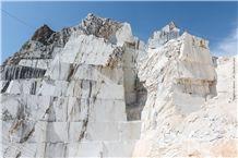 /picture201511/Quarry/20191/42790/bianco-carrara-c-bianco-carrara-cd-querciola-147-quarry-quarry1-6014B.JPG