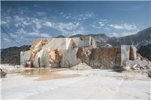 /picture201511/Quarry/20191/42790/calacatta-paonazzo-marble-paonazzeto-marble-paonazetto-bianco-marble-calocara-a-102-quarry-quarry1-6011B.JPG