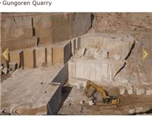 /picture201511/Quarry/20191/85170/caramel-light-marble-gungoren-quarry-quarry1-5946B.JPG