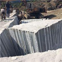 /picture201511/Quarry/20191/91167/agrinio-grey-sandstone-titanium-grey-sandstone-quarry-quarry1-5984B.JPG
