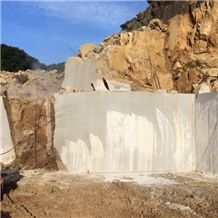 /picture201511/Quarry/20191/91167/demati-grey-sandstone-quarry-quarry1-5985B.JPG