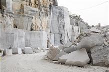 /picture201511/Quarry/201910/124240/bianco-carrara-c-bianco-carrara-cd-bianco-carrara-venato-marble-lorano-ii-quarry-quarry1-6646B.JPG