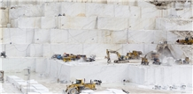 /picture201511/Quarry/201910/149303/heraclea-white-marble-quarry-quarry1-6659B.JPG