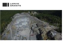 /picture201511/Quarry/201910/14968/blue-pearl-hq-9-granite-quarry-quarry1-6636B.JPG