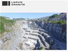 /picture201511/Quarry/201910/14968/blue-pearl-lg-1-granite-quarry-quarry1-6635B.JPG