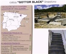 /picture201511/Quarry/201910/155682/caliza-gottor-black-sandstone-quarry-quarry1-6632B.JPG