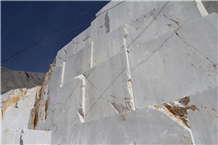 /picture201511/Quarry/201910/163547/cava-la-facciata-bianco-carrara-la-facciata-marble-quarry-quarry1-6596B.JPG