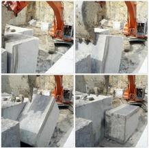 /picture201511/Quarry/201910/163680/grey-lido-marble-gris-tiflet-marble-quarry-quarry1-6608B.JPG