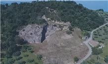 /picture201511/Quarry/201910/163791/grigio-taormina-marble-grigio-san-marco-marble-quarry-quarry1-6613B.JPG