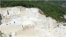 /picture201511/Quarry/201910/164117/bianco-sibillino-cava-di-san-pietro-quarry1-6641B.JPG