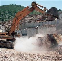 /picture201511/Quarry/201910/19171/gris-pulpis-marble-santa-magdalena-de-pulpis-castellon-quarry-quarry1-6644B.JPG