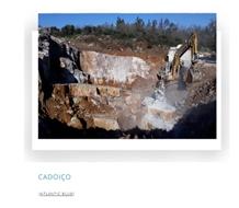 /picture201511/Quarry/201910/28094/atlantic-blue-limestone-azul-atlantico-cadoico-nº3-quarry-quarry1-6620B.JPG