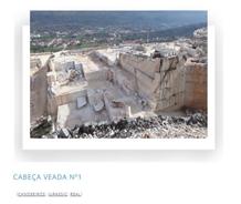 /picture201511/Quarry/201910/28094/calcario-candeeiros-calcario-jurassic-calcario-real-cabeca-veada-quarry-quarry1-6622B.JPG