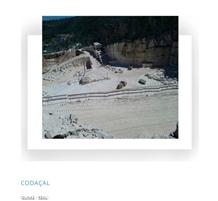 /picture201511/Quarry/201910/28094/codacal-dunas-limestone-codacal-real-limestone-quarry-quarry1-6623B.JPG