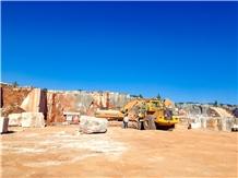 /picture201511/Quarry/201910/36756/moca-medium-grain-limestone-quarry-quarry1-6605B.JPG